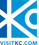 KANSAS CITY CONVENTION & VISITORS ASSOCIATION.  (PRNewsFoto/KANSAS CITY CONVENTION & VISITORS ASSOCIATION)