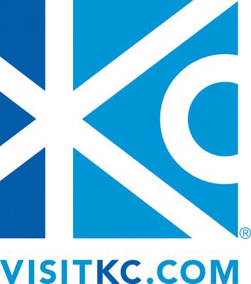 KANSAS CITY CONVENTION & VISITORS ASSOCIATION. (PRNewsFoto/KANSAS CITY CONVENTION & VISITORS ASSOCIATION) (PRNewsFoto/)
