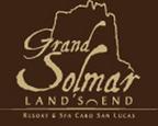 Grand Solmar Timeshare.  (PRNewsFoto/Grand Solmar Timeshare)