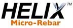 Helix Steel Logo