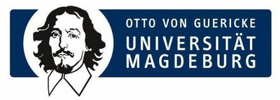 University of Magdeburg Logo