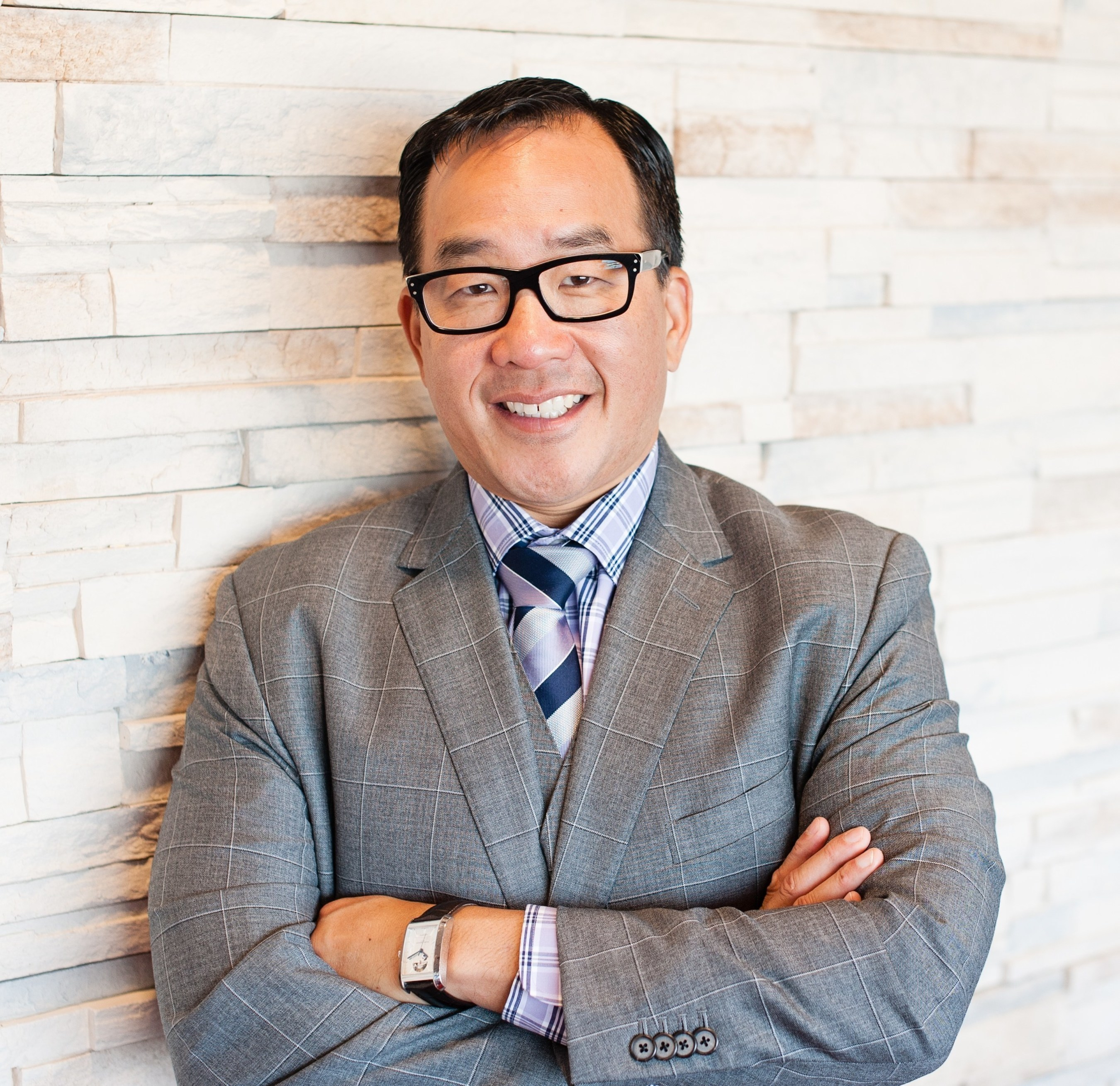 Kelly Huang, Ph.D. will join Galderma as Vice President and General Manager of the company's Aesthetic and Corrective Business Unit in the United States.