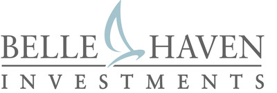 Belle Haven Investments Named a 2012 Lipper Best Money Manager SMA in Fixed Income Sector