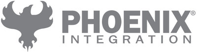 Phoenix_Integration_Logo