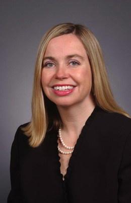 Mary Beth Haut