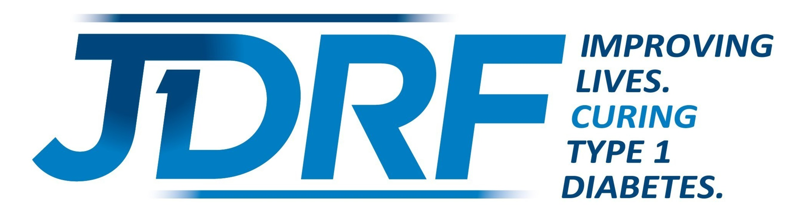 Actors, Musicians, Television Personalities And Professional Athletes Join JDRF And Unite In The Fight Against Type 1 Diabetes