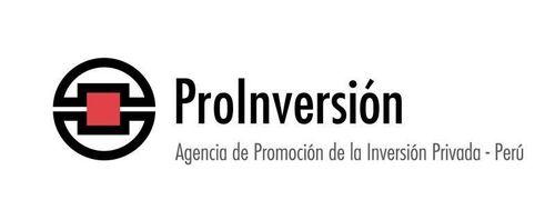 ProInversion Logo (PRNewsFoto/ProInversion)