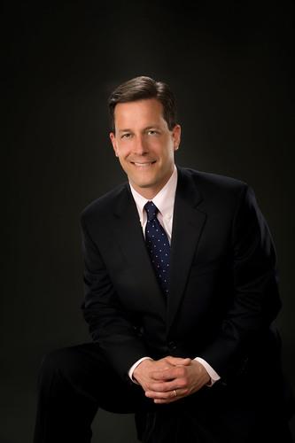 Michael P. McDermott promoted to Chief Merchandising Officer. (PRNewsFoto/Lowe's Companies, Inc.)
