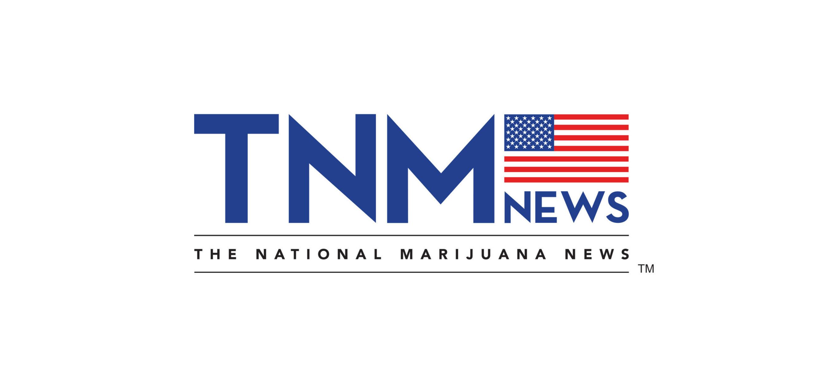 The National Marijuana News