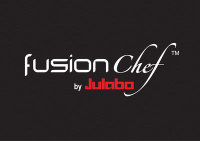 fusionchef logo.  (PRNewsFoto/fusionchef)