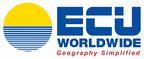 ECU Worldwide Logo