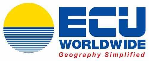 ECU Line se rebaptise ECU Worldwide