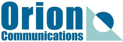 Orion Communications and TimeClock Plus Announce Strategic Alliance