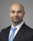 Milan Patel has joined K2 Intelligence, an industry-leading investigative, compliance and cyber defense services firm, as Managing Director. Most recently Mr. Patel served as the FBI's Cyber Division Chief Technology Officer.
