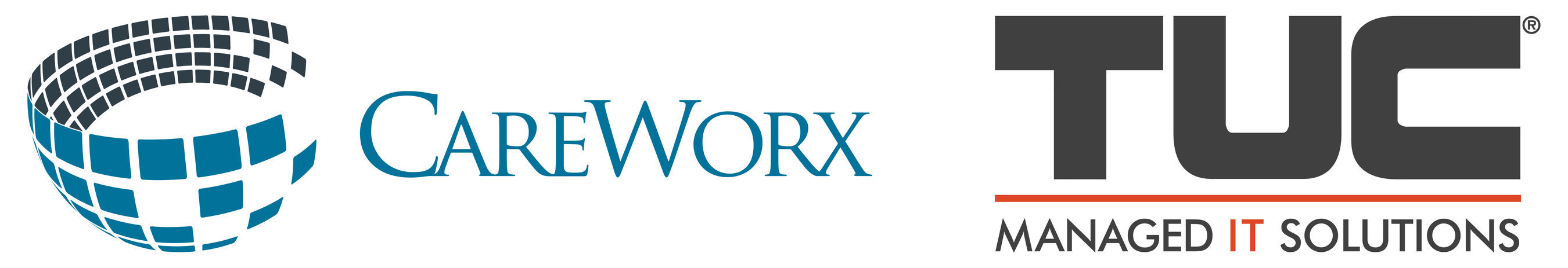 TUC® and CareWorx Announce Merger to Become #1 Managed Service Provider for Senior Care