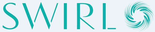 Swirl logo.  (PRNewsFoto/Swirl)