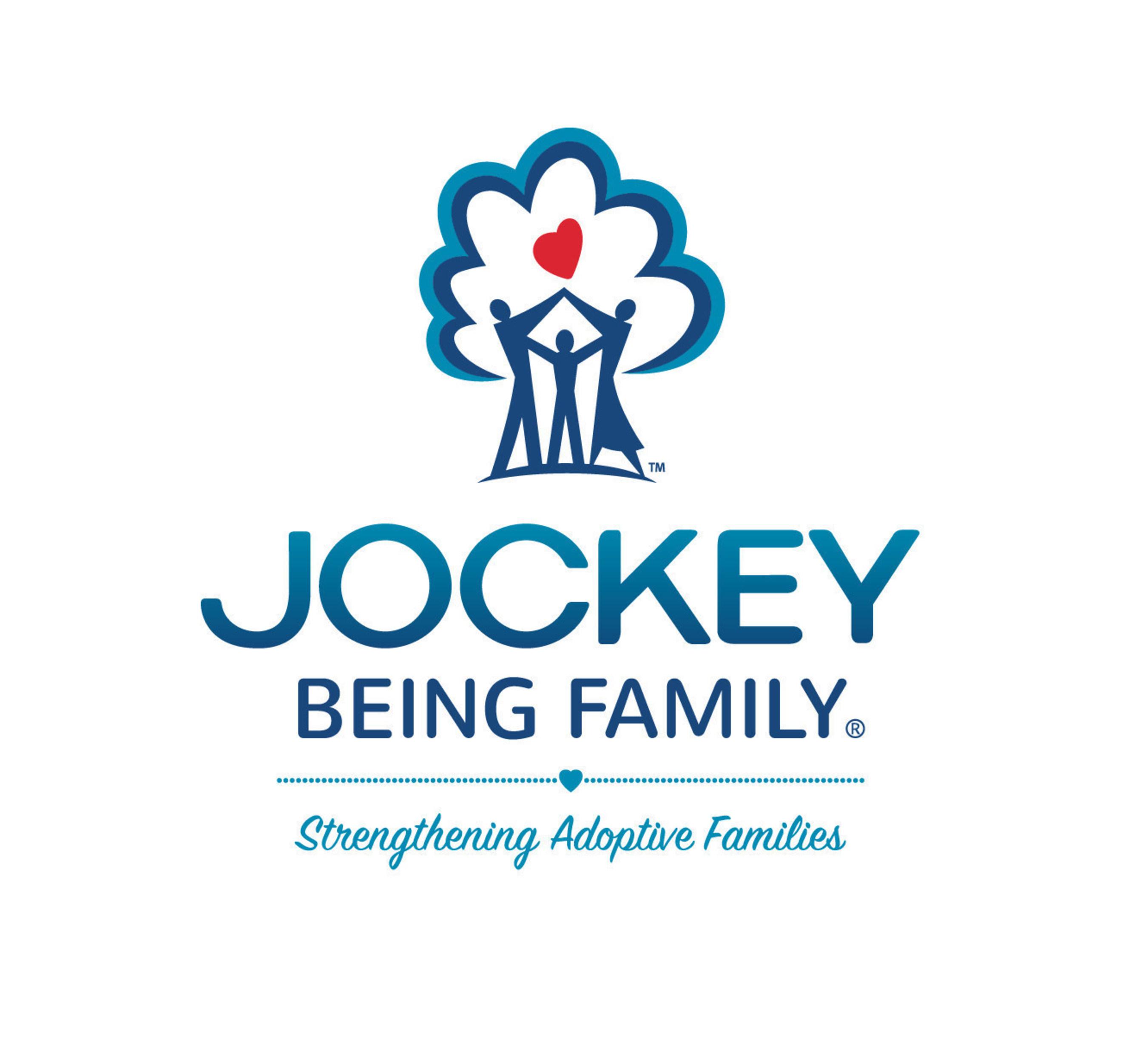 Jockey International, Inc. opens new store in San Clemente, California