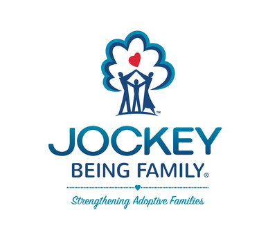 Jockey International, Inc. opens new store in San Clemente, California (PRNewsFoto/Jockey International, Inc.)