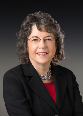 Kathleen R. Sherby, ACTEC President 2014-2015.  (PRNewsFoto/American College of Trust and Estate Counsel)