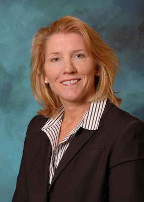 Karen Narwold, General Counsel, Corporate & Government Affairs, and Corporate Secretary of Albemarle Corporation, was recently selected as a member of the 2015 DirectWomen Board Institute class.
