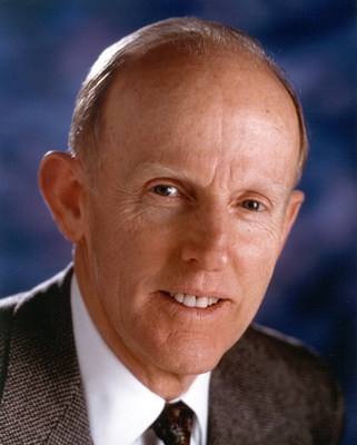 Stanley S. Hubbard, chairman and CEO of Hubbard Broadcasting
