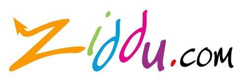 Ziddu.com (PRNewsFoto/Meridian Tech Pte Ltd.)