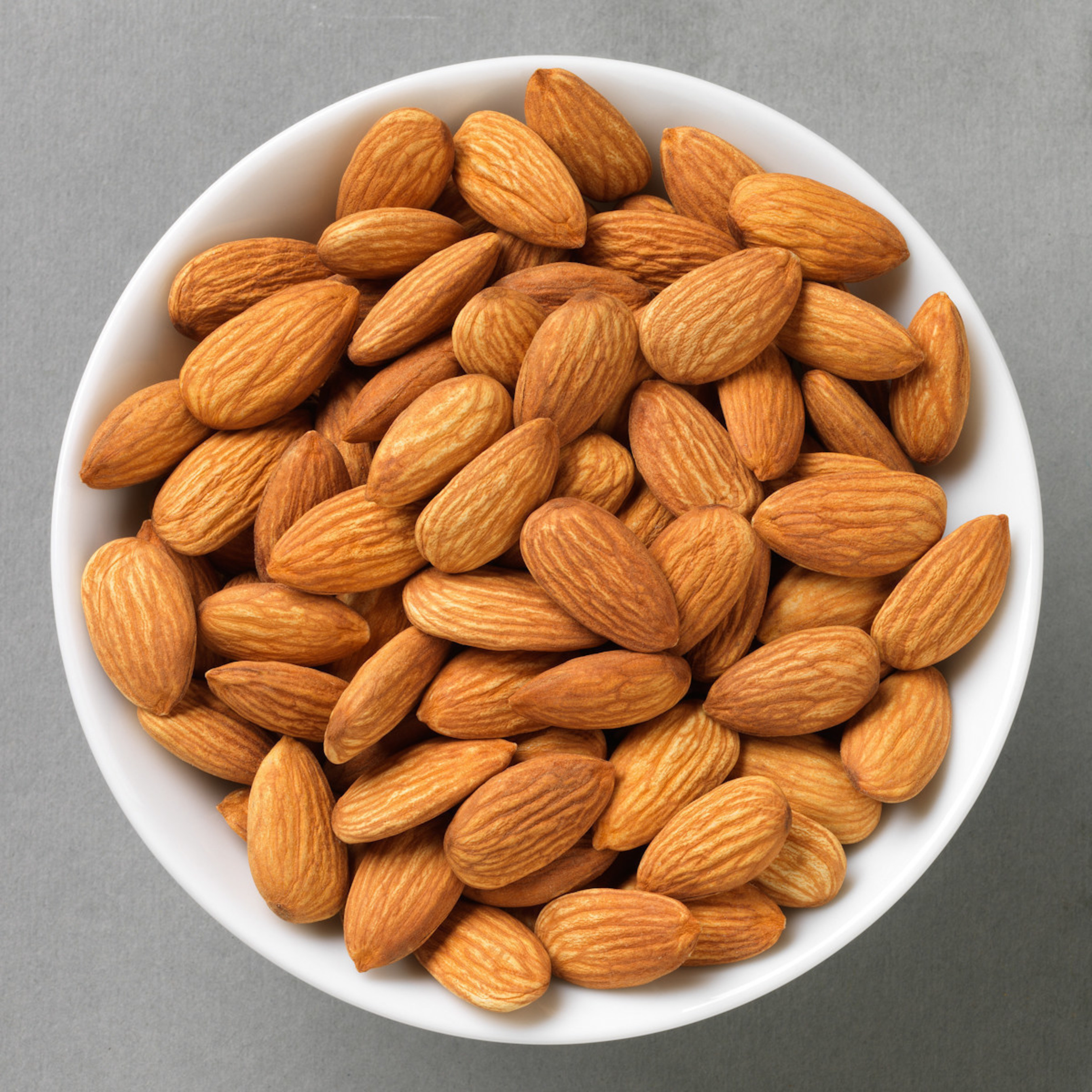 Discussion on this topic: News: Almonds Have 20 Percent Fewer Calories, news-almonds-have-20-percent-fewer-calories/