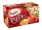 Sabra Introduces Pizza Hummus Singles