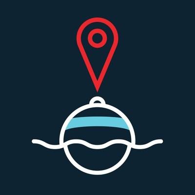 Dockwa Logo