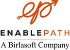 Enablepath (PRNewsFoto/Birlasoft & Enablepath)