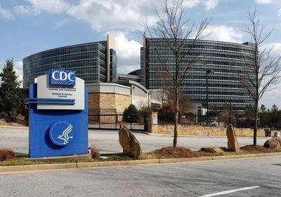 CDC (PRNewsFoto / A Shot of Truth)