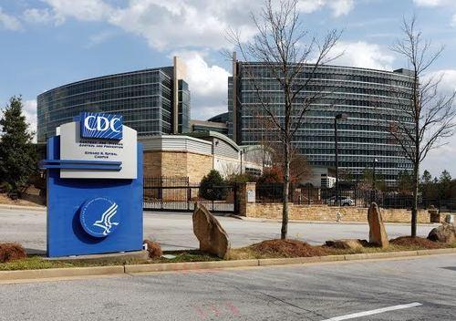 CDC (PRNewsFoto/A Shot of Truth)