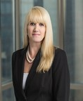 Gretchen Garrigues appointed Global Chief Marketing Officer at Manulife