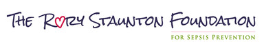 The Rory Staunton Foundation for Sepsis Prevention