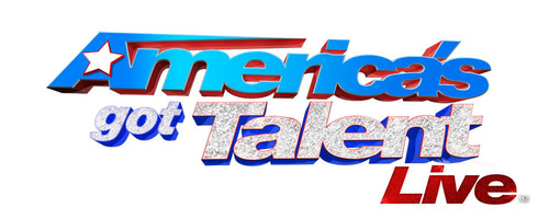 Talent From Summer's Hottest TV Show Coming To Local Venues Across The Country With America's Got