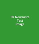 PR Newswire Test Image Test