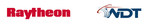 Weather Decision Technologies (WDT) and Raytheon Corporation (Raytheon) have entered into an agreement that will allow commercial and international users of WDT applications to benefit from the latest Raytheon technology developments in weather data processing.