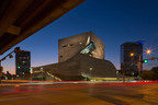 Dallas' New Perot Museum of Nature and Science Unveils Summer Exhibits/Programs
