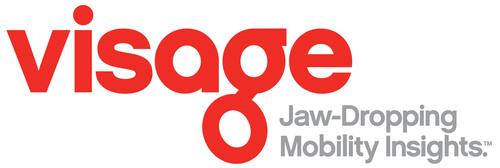 UK's Esselar Selects Visage as Mobile Cost Management Platform