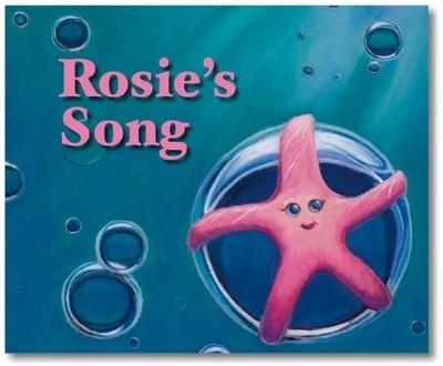 Rosie's Song (PRNewsFoto/Mary Kate Leming and Deborah ...)