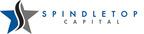 Spindletop Capital.  (PRNewsFoto/Spindletop Capital Management)