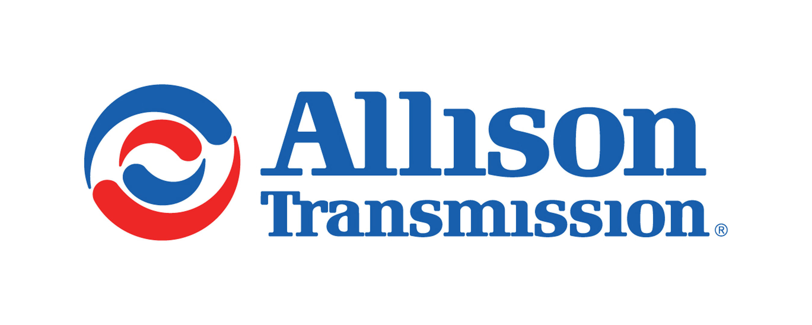Allison Transmission Inc. logo