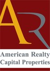 American Realty Capital Properties (PRNewsFoto/ARCP)