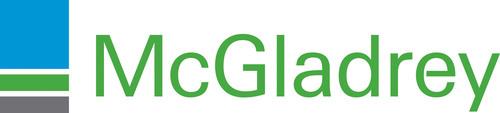 McGladrey LLP logo.  (PRNewsFoto/McGladrey LLP)