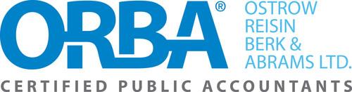 Ostrow Reisin Berk & Abrams, Ltd. (ORBA)