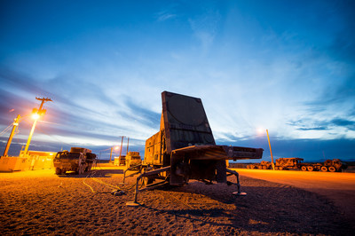 The Patriot Integrated Air and Missile Defense System continually evolves to defeat advanced threats such as aircraft, tactical ballistic missiles, cruise missiles and drones. Patriot is built on a foundation of lessons learned from more than 1,400 flight tests and 3,000 ground tests, and the experiences of the five nations which have used Patriot in combat operations.