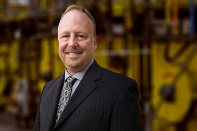Mark Porter Product Marketing Manager  BESTOLIFE The premiere compound manufacturer for the petroleum industry.