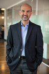 iRobot announced the addition of Mohamad Ali, president and chief executive officer of Carbonite, Inc., to its board of directors.