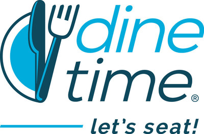 DineTime Logo