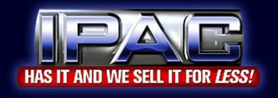 Ingram Park CDJ is a leading Jeep dealership in San Antonio, TX.  (PRNewsFoto/Ingram Park CDJ)